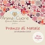 pranzo-natale-015-web